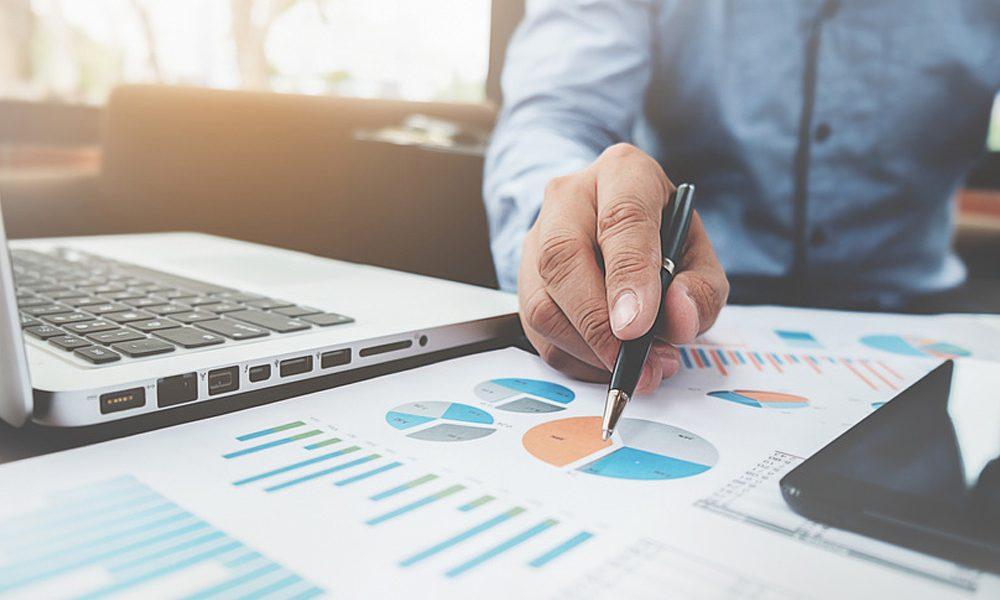 Analyse des avantages et des inconvénients d'une mise à jour logicielle