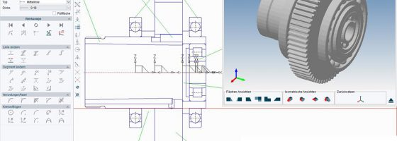 MEDUSA4-3D-CAD-Modellierung-01_de
