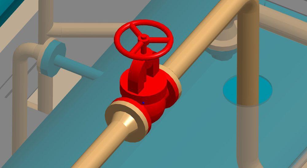 MPDS4-3D-Plan-Edit