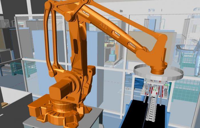 Impressionner les clients avec des présentations 3D