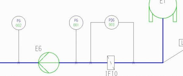 PID-Instrumentation-Symbol