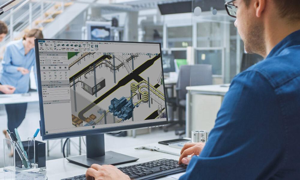 Quelles sont les erreurs les plus courantes dans l'implantation d'usine ?