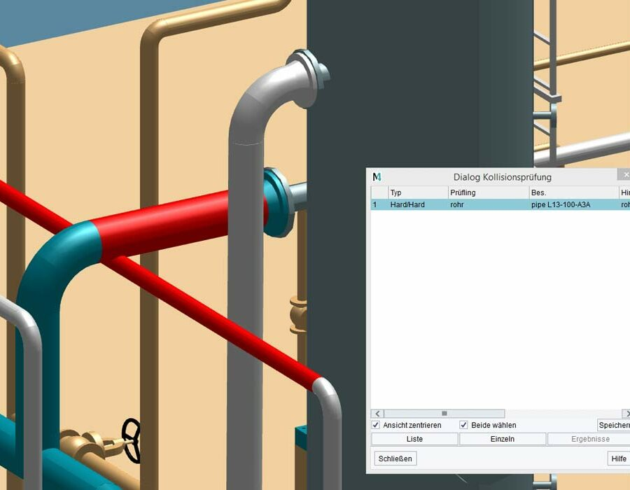 Implantation d'usine erreur n°4 :  ne pas tester la conception pour en assurer la qualité