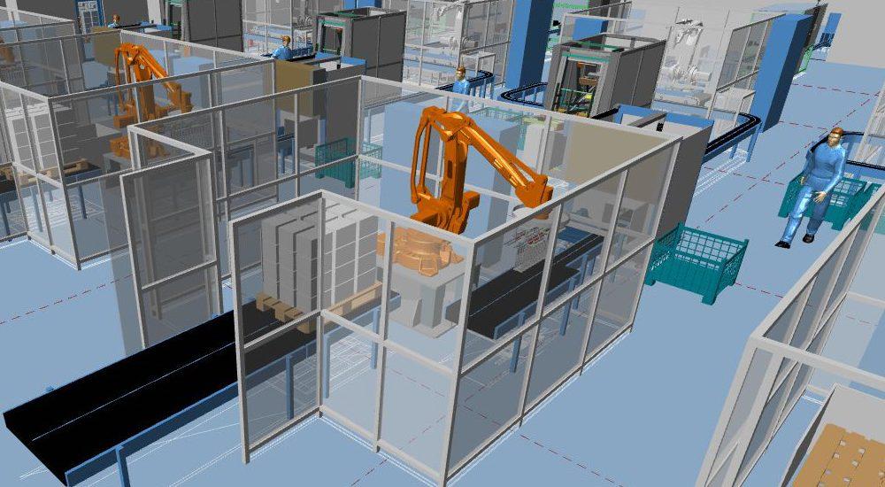 Logiciel d amenagement interieur logiciels archives for Amenagement interieur 3d