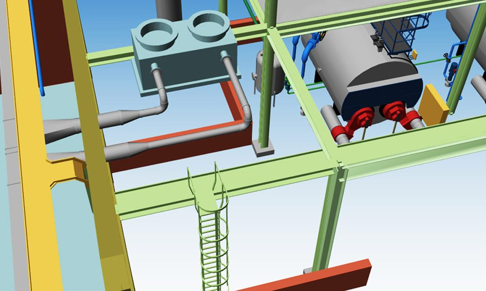 MPDS4-3D-Klimatechnik-3D