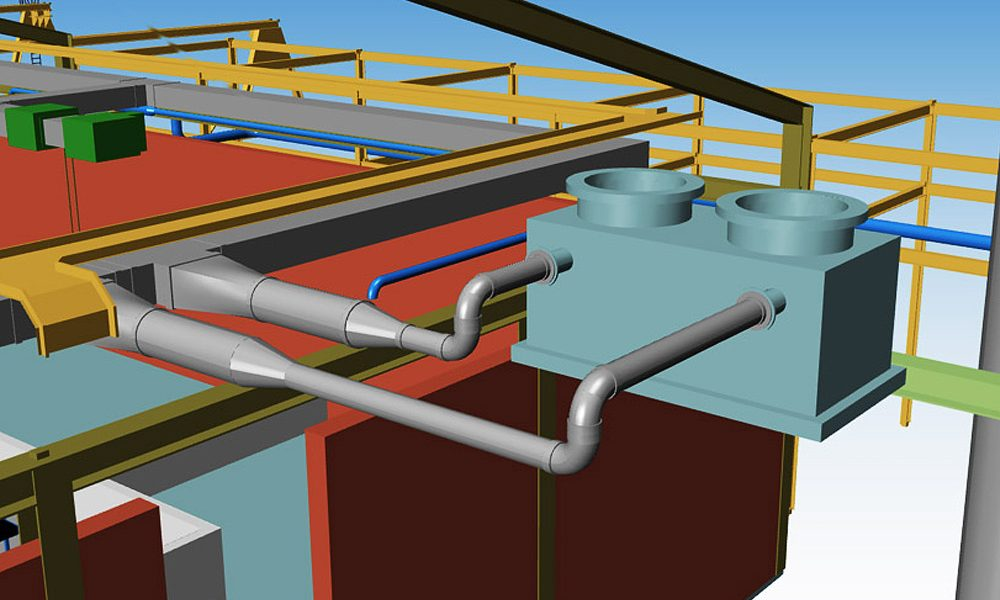MPDS4-3D-Klimatechnik-Software