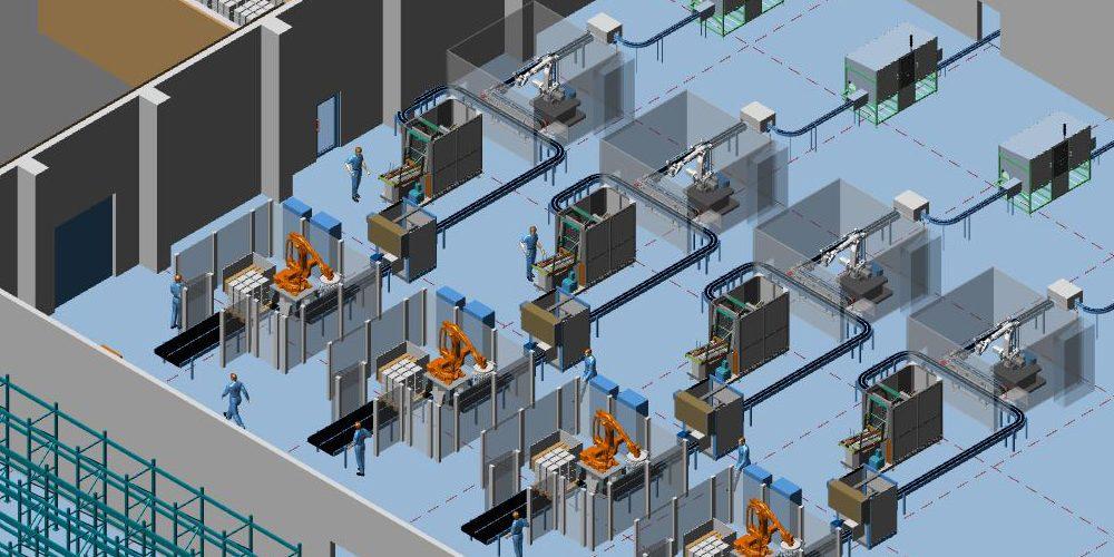 MPDS4-3D-Visualisierung-Software
