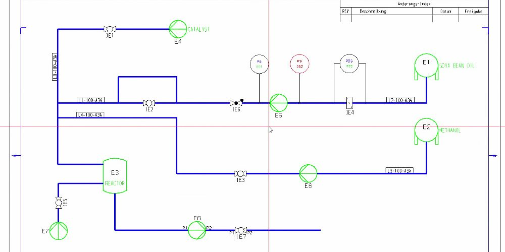 M4-PID-FX-Software-Benefits