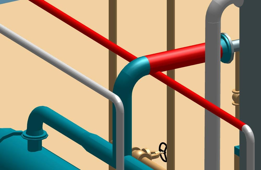 MPDS4-Piping-Isometrics-Software-3D-Piping_04