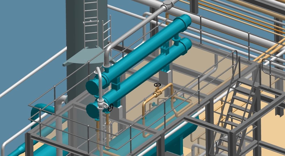 Logiciel_flexible_pour_la_conception_industrielle_3D_01