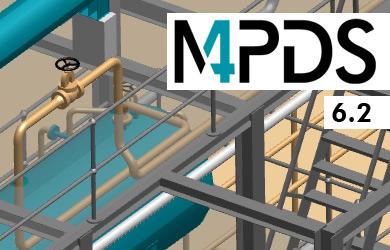 mpds4-62-2
