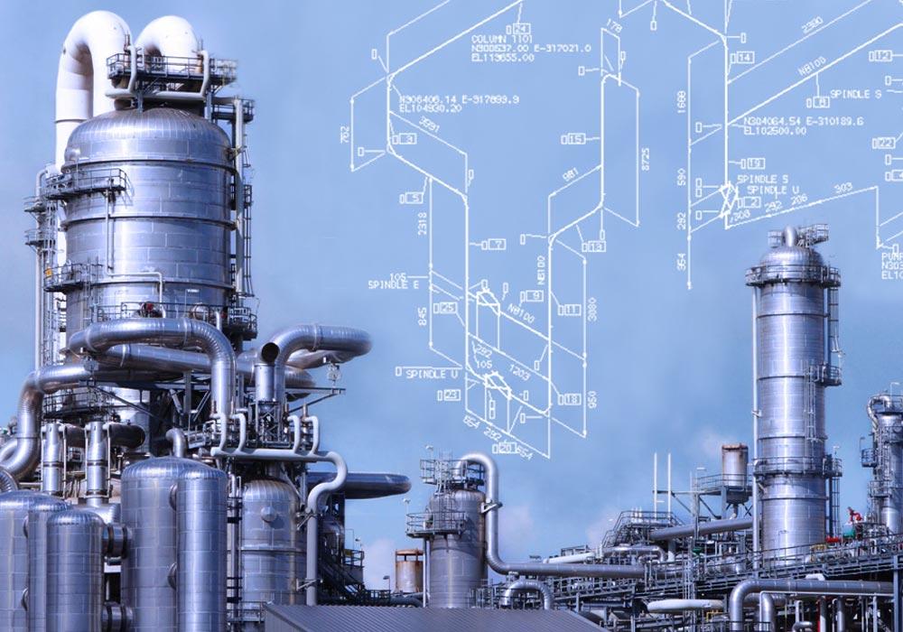 Une solution abordable pour les isométriques de tuyauterie