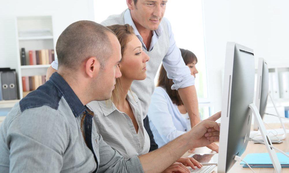 servizi-CAD-e-software-CAD-3