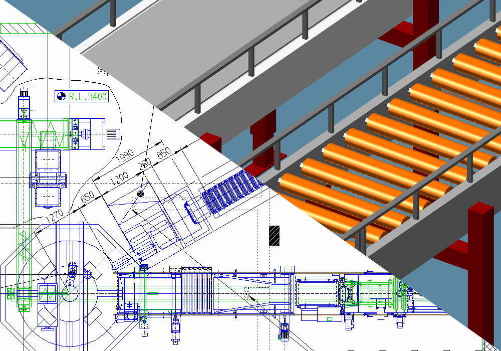 2D-3D-Planung-Layout-Fabrikplanung