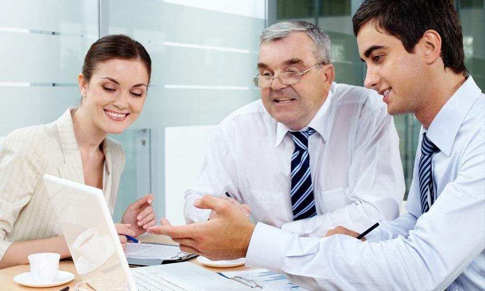 Branchenspezifische-Individuallösungen