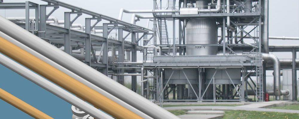 Solution CAO sur mesure automatisée pour la conception de pipelines