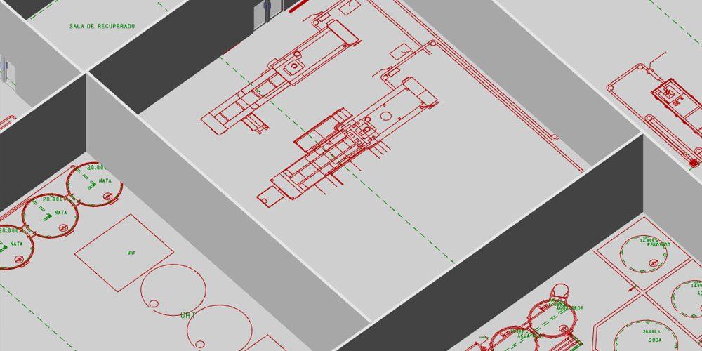 Edition de bâtiments encore plus rapide avec la nouvelle version MPDS4