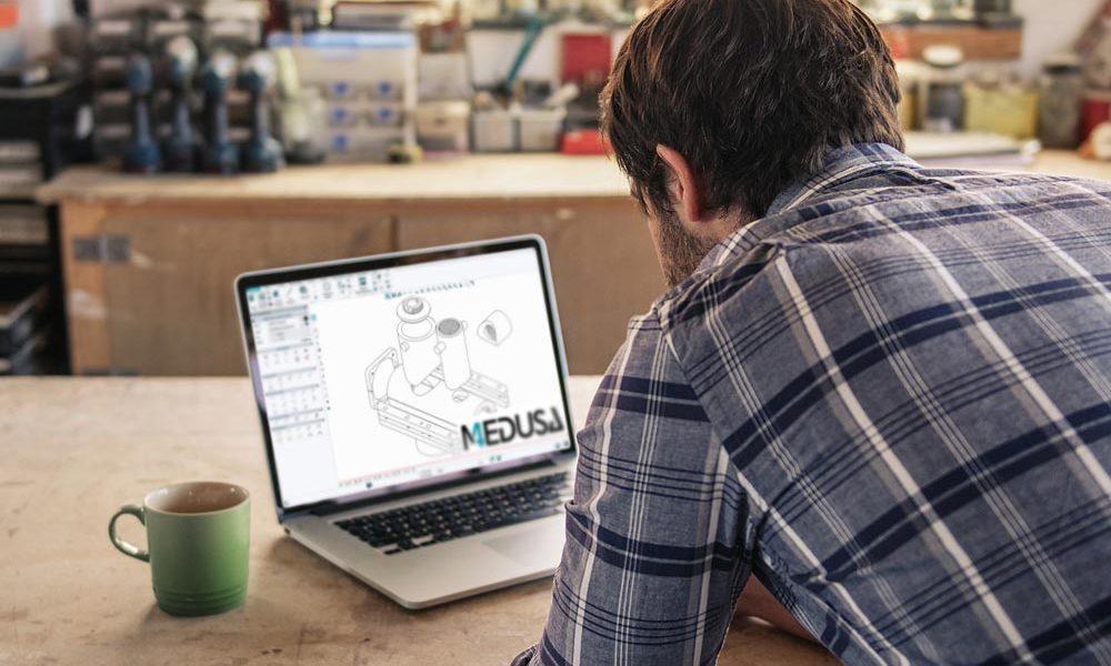 CAD-Software für Handwerker