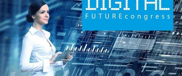 Der-DIGITAL-FUTUREcongress