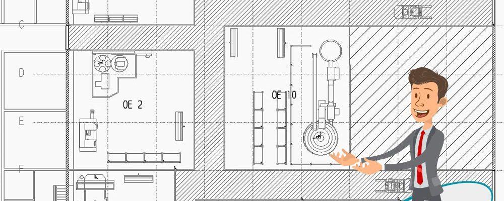 Créer des fonctions spécifiques à l'industrie avec M4 DRAFTING