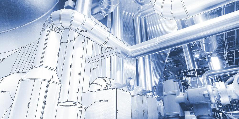 Mise en œuvre facile et rapide de l'usine virtuelle avec M4 VIRTUAL REVIEW