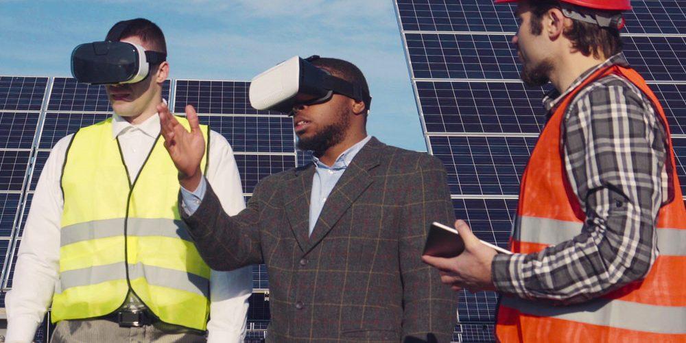 Mit-M4-VIRTUAL-REVIEW-Kunden-in-die-VR-eintauchen-lassen